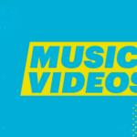 کانال تلگرام موزیک ویدئو