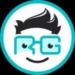 کانال تلگرام دوره های آموزشی آنلاین ساخت و ویرایش ویدیو 🎬