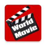 کانال تلگرام Worldmovie1ir