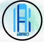 کانال تلگرام طراحی لوگو Armir Graphics l