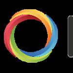 کانال تلگرام 360