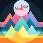 کانال تلگرام مدیاآیدیاز   Mediaideas