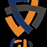 کانال تلگرام ابزارالات صنعتی دلتا
