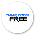 کانال تلگرام تبردونی