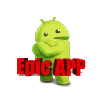 کانال تلگرام بازار اندروید android app