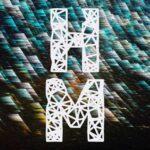 کانال تلگرام Hile Music