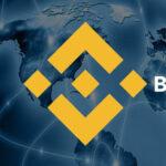کانال تلگرام کریپتو کارنسی(Channel)