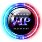 کانال تلگرام اندروید vip