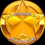 کانال تلگرام ✨⭐ STAR GAMES⭐✨