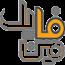 کانال تلگرام سرزمین فایل