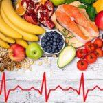 کانال تلگرام طب سلامتی