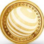 کانال تلگرام  خبر طلا و سکه فهام 