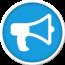 کانال تلگرام اد تی چنلز