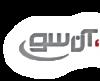کانال تلگرام این سو آن سو