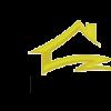 کانال تلگرام خانه رویایی