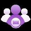 کانال تلگرام بانک پيامک رايگان