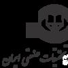 کانال تلگرام مقالات و آموزش های مدیریتی