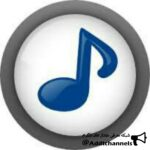 کانال تلگرام نکس وان موزیک