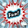 کانال تلگرام funny comic