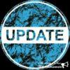 کانال تلگرام Update