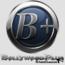 کانال تلگرام اخبار ستارگان بالیوود