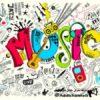 کانال تلگرام bestmusics