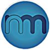 کانال تلگرام نکس موزیک nexmusic