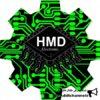 کانال تلگرام HMDElectronic