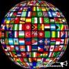 کانال تلگرام geography